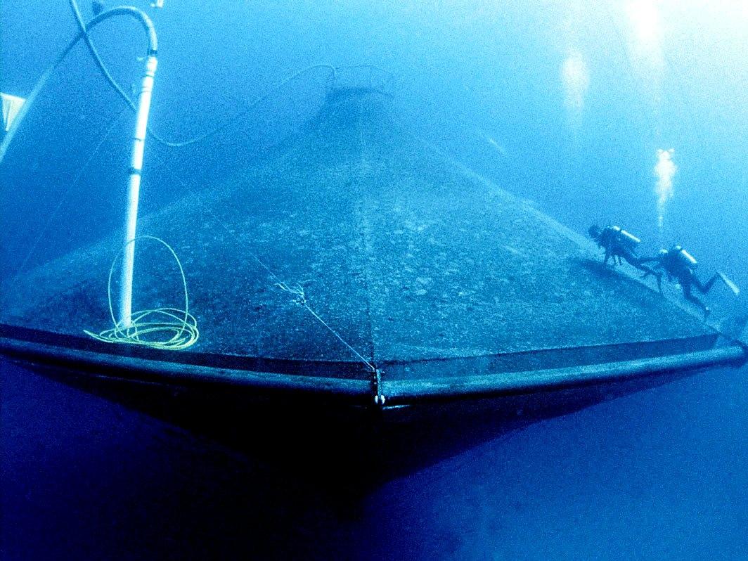 ocean fish farms in the gulf of mexico recirculating farms coalition