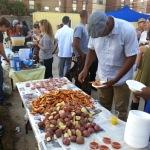 shrimp boil 2